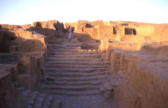 main-street-stair