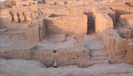 temple-B-C